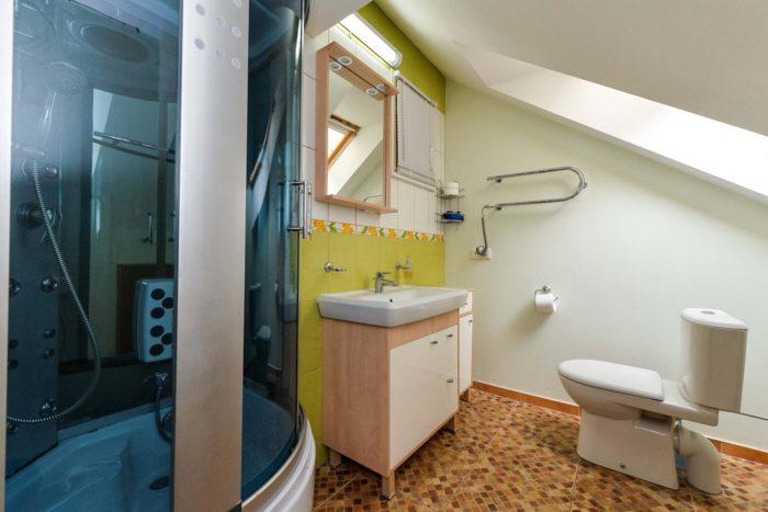 Kursiu-kiemas-apartamentai (24)