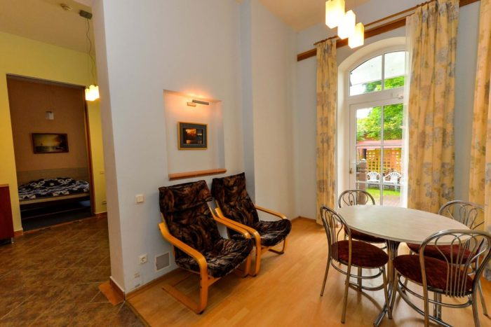 Kursiu-kiemas-apartamentai (3)