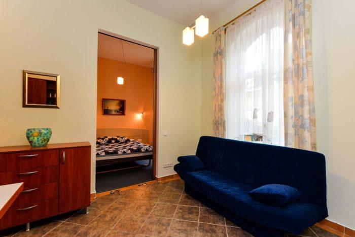 Kursiu-kiemas-apartamentai (4)