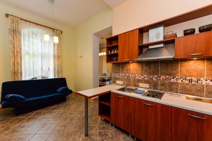 Kursiu-kiemas-apartamentai (5)