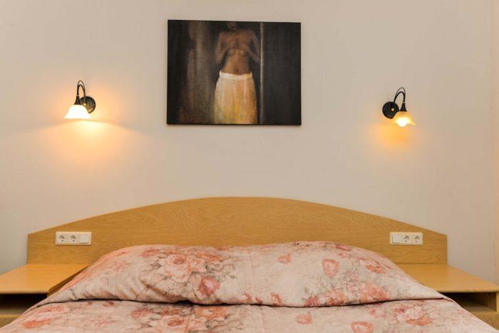 kursiu-kiemas-dvivietis-kambarys (1)