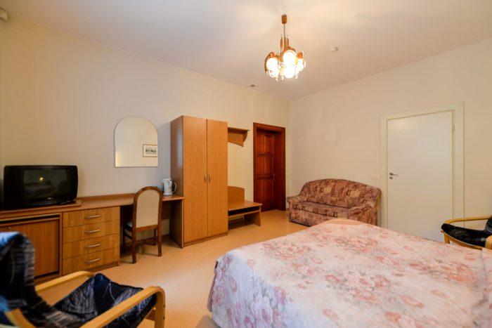 kursiu-kiemas-dvivietis-kambarys (7)